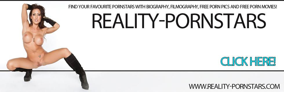 Reality Pornstars Directory